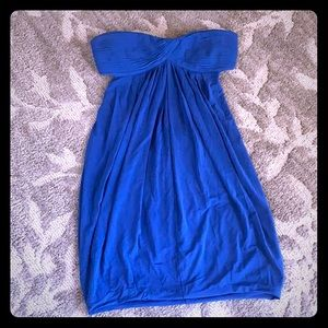 BCBG Maxazria Dress!